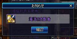 2018_04_25_01