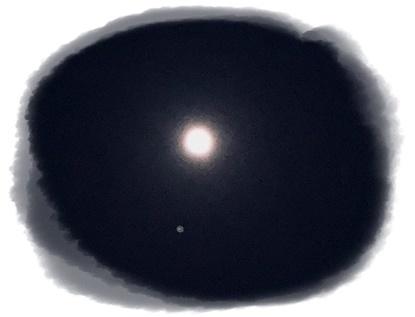 20180430.jpg