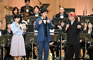 【FFVII】題名のない音楽会【オーケストラ】