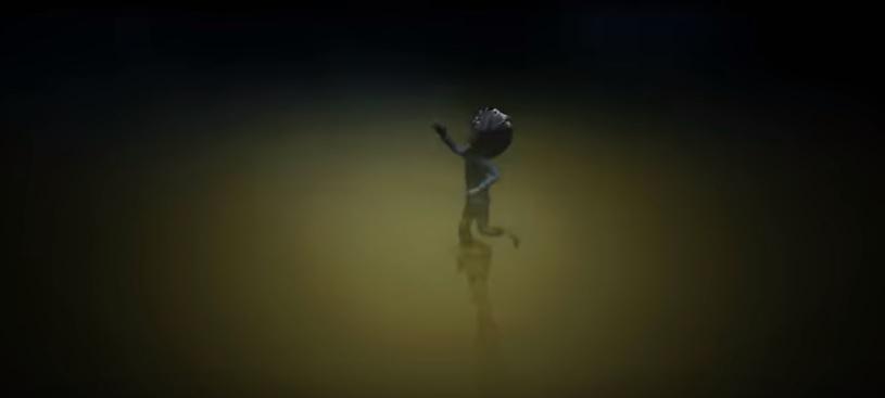 【実況】LITTLE NIGHTMARES-リトルナイトメア- Part5【追加ストーリーキッド編】
