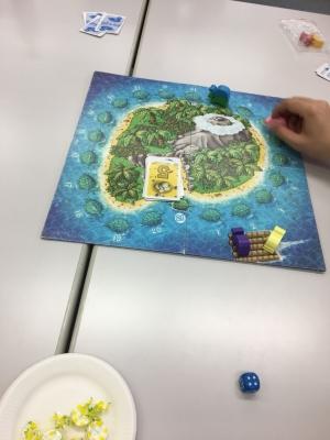 12_2ウミガメの島