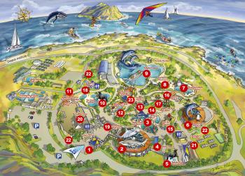 SeaLifeParkHawaii-Map-Large_convert_20180407094352.png