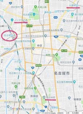 20180507map2.jpg