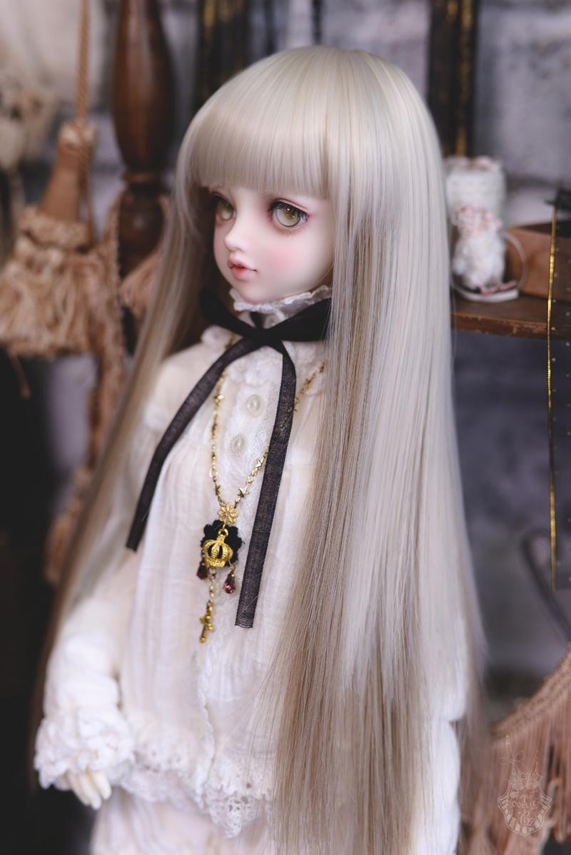 DSC_5107s.png