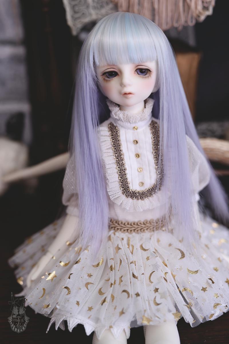 DSC_5140s.png