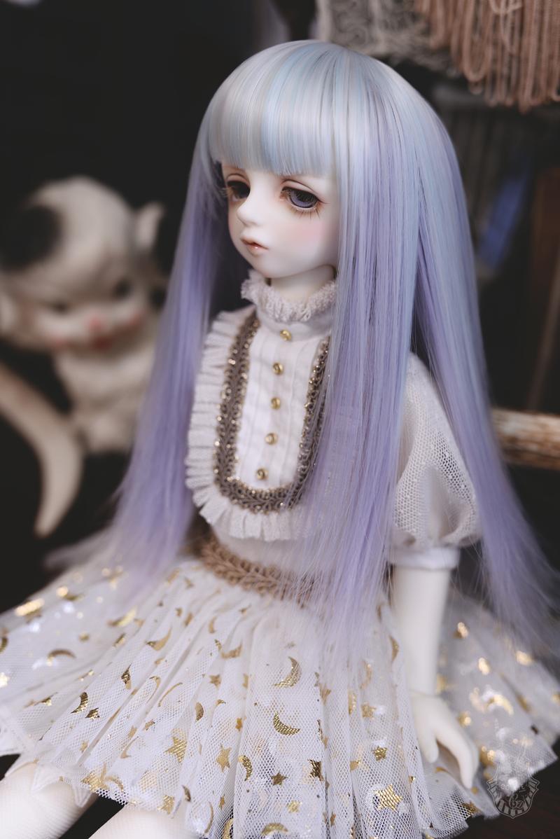 DSC_5143s.png