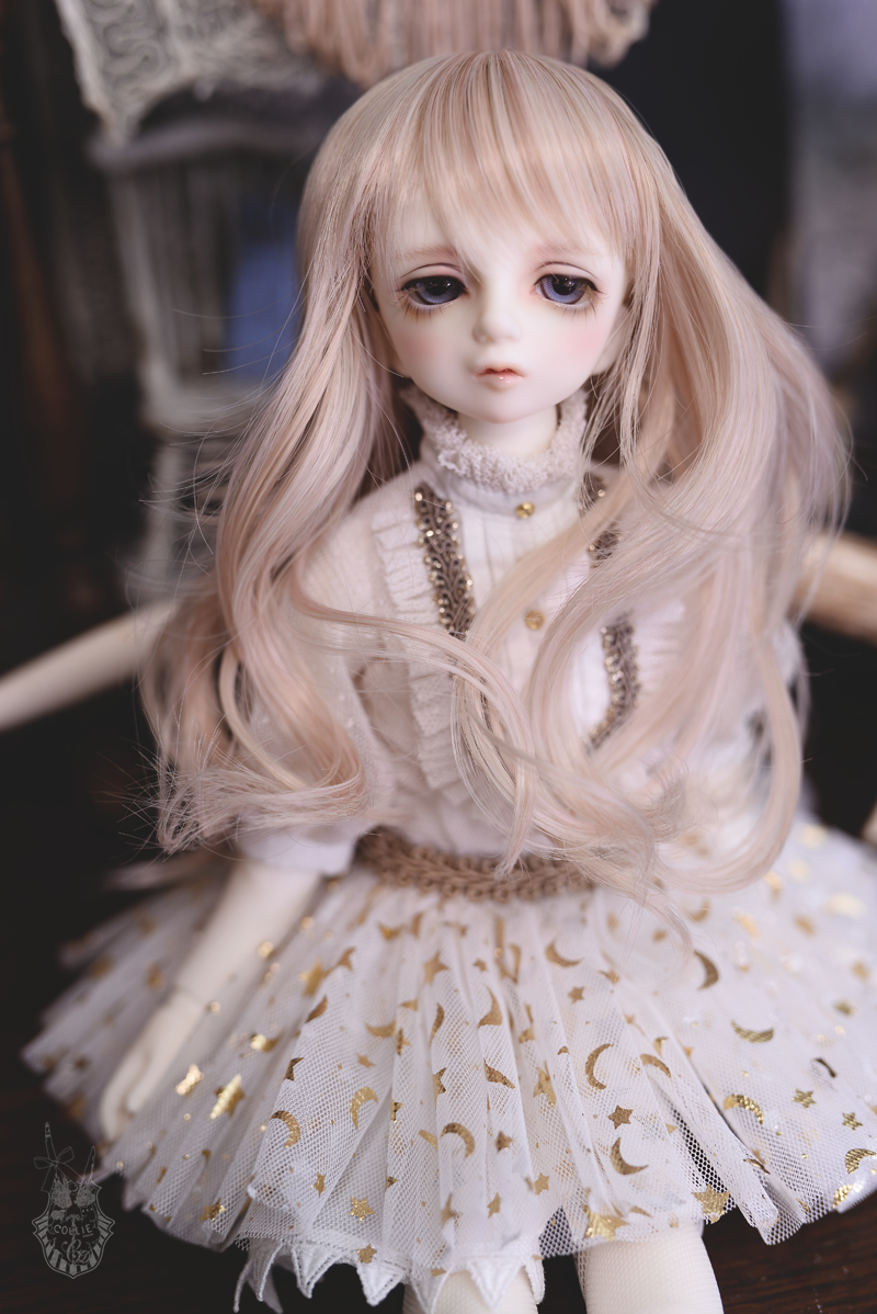 DSC_5148s.png