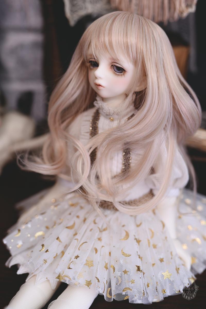 DSC_5156s.png