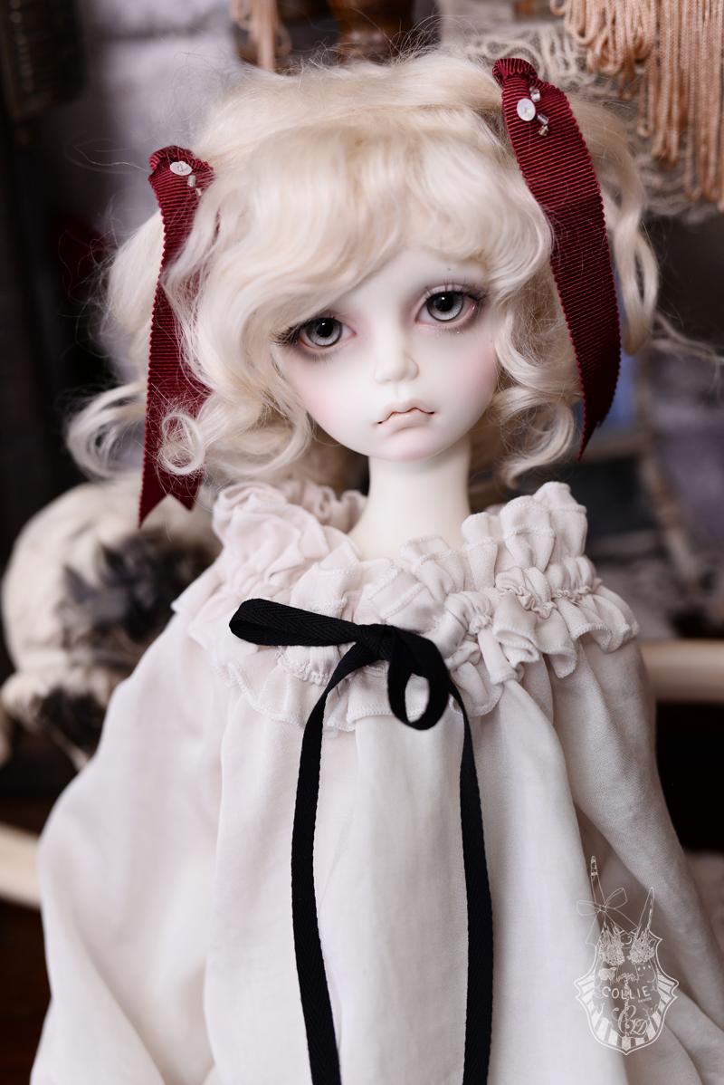 DSC_5205s.png
