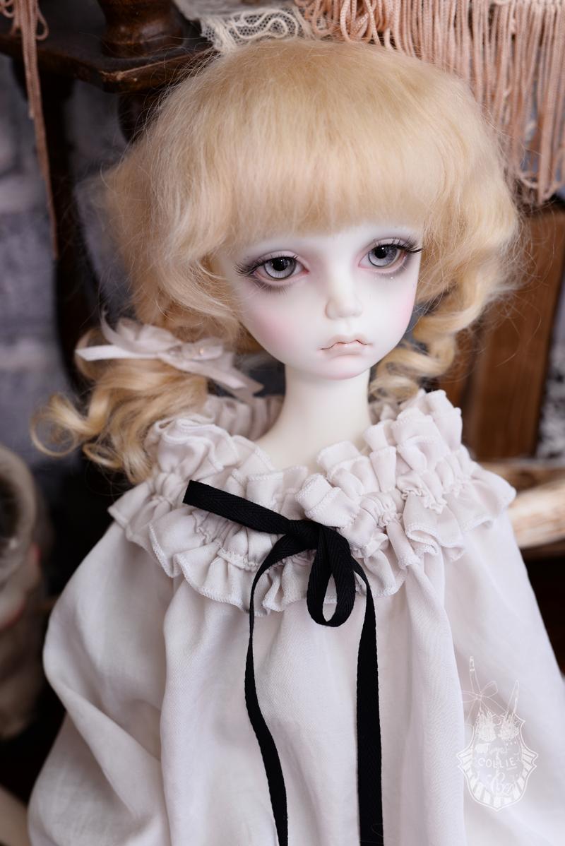 DSC_5233s.png
