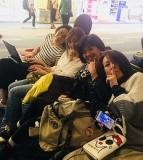 20180510 Japanメンバー 小