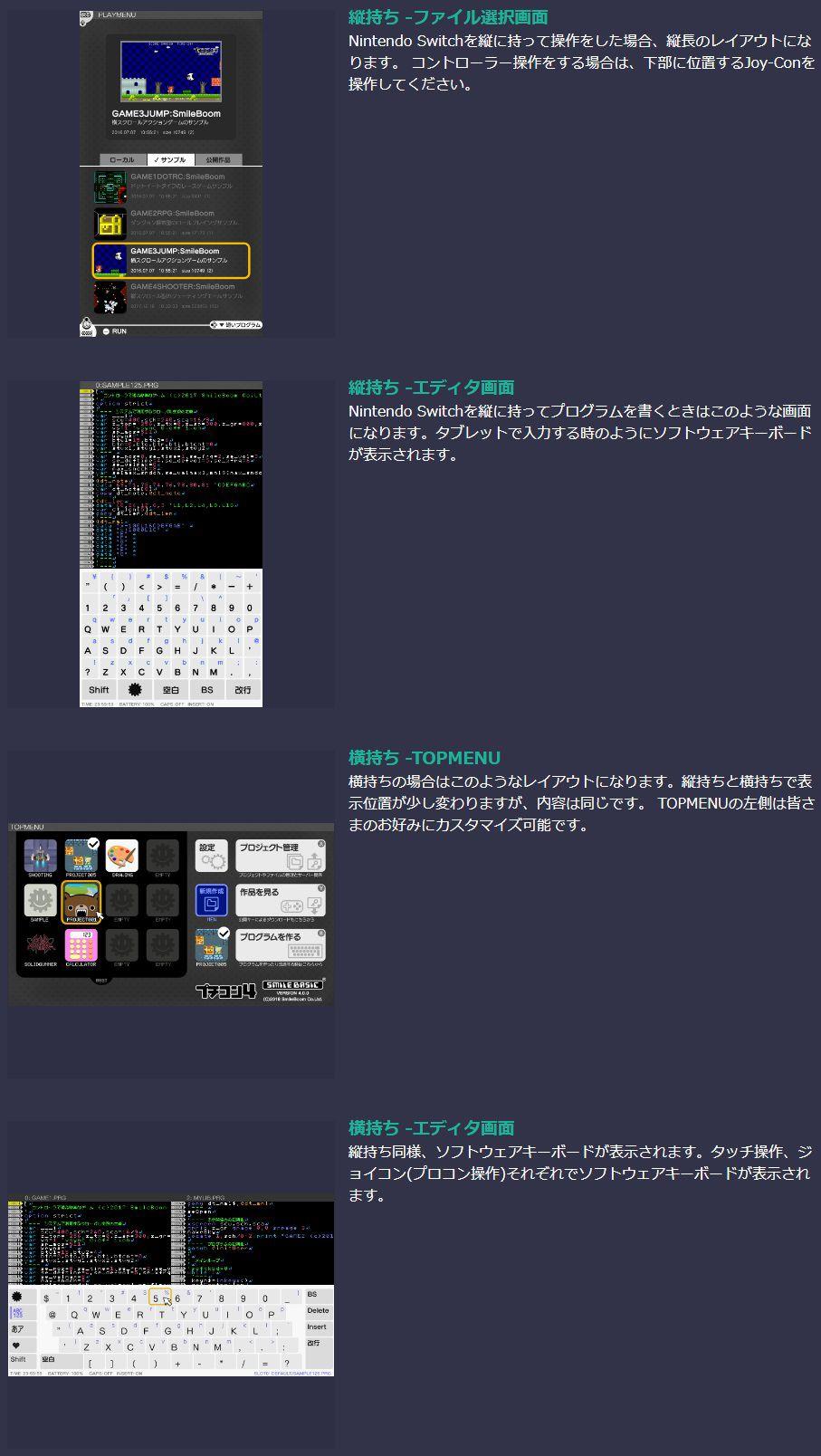image_11368.jpg