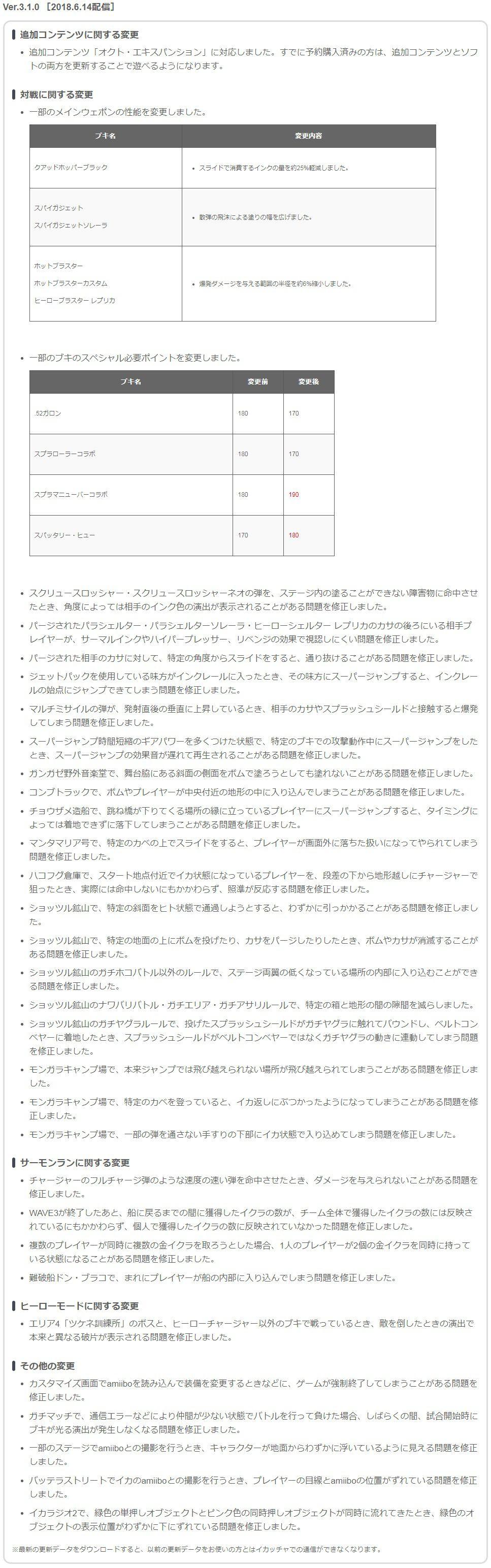 image_11409.jpg