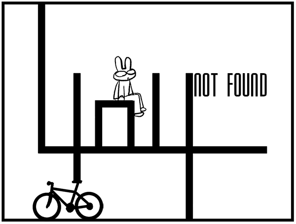 404NOTFOUND.png