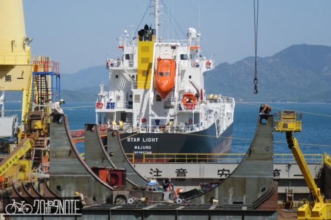 佐々木造船