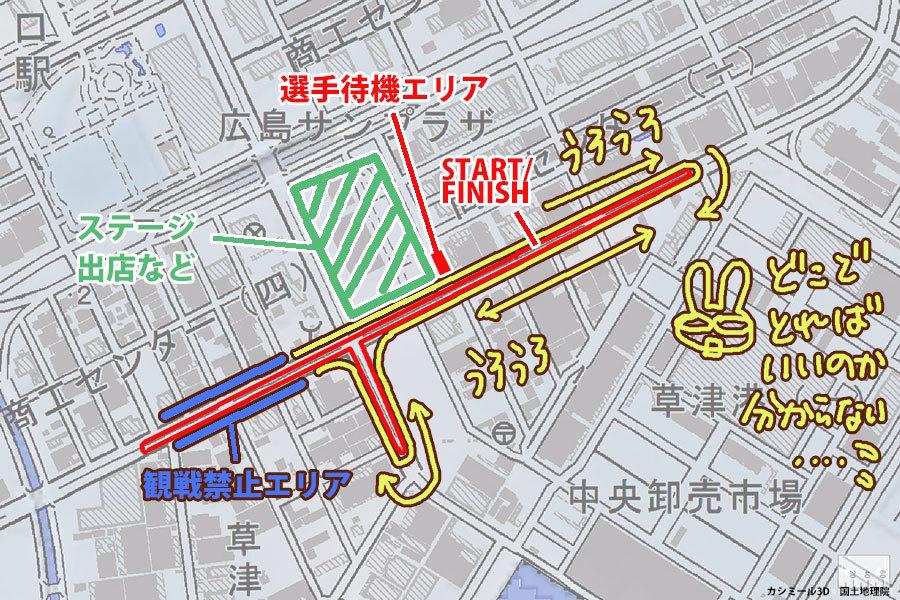 CPNOTE20180701_map.jpg