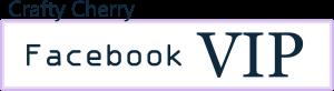 banner_ccfacebookvip.png