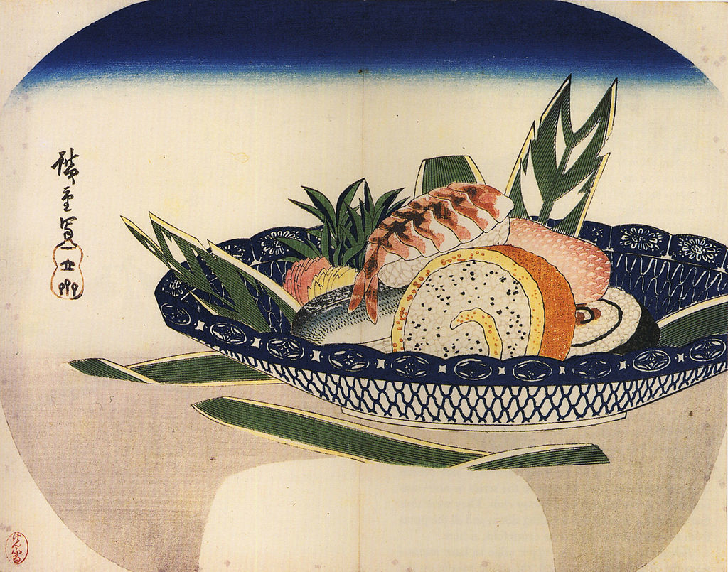 Hiroshige_Bowl_of_Sushi.jpg