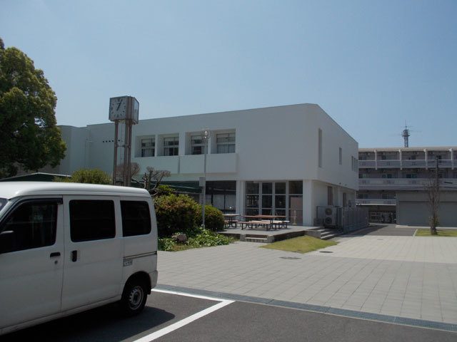 DSCN5257.jpg