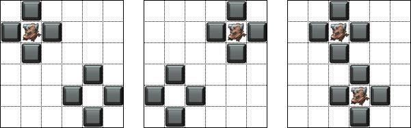 タイプヌル戦④