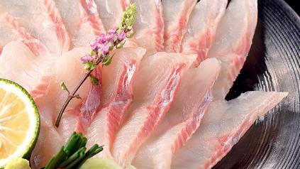 伊達岩魚 (2)