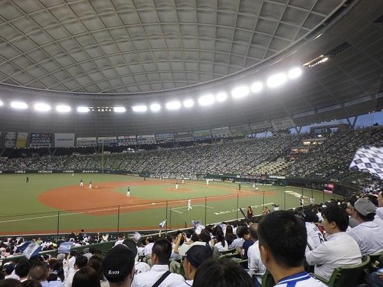 野球 14