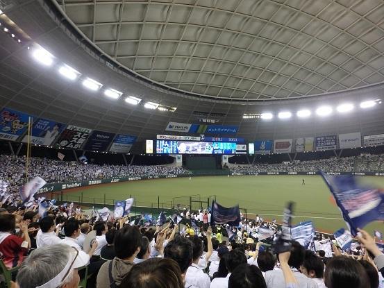 野球 15
