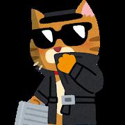 spy_cat.png