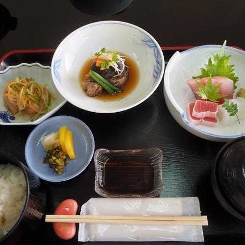 food180523_1.jpg