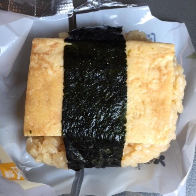 food180523_10.jpg