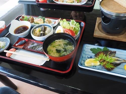 food180523_3.jpg
