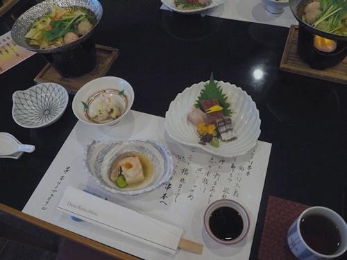 food180523_4.jpg
