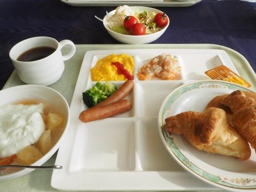 food180523_7.jpg