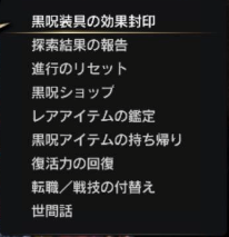 20180417190805cb9.png