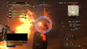 02_上空から火球3WAY