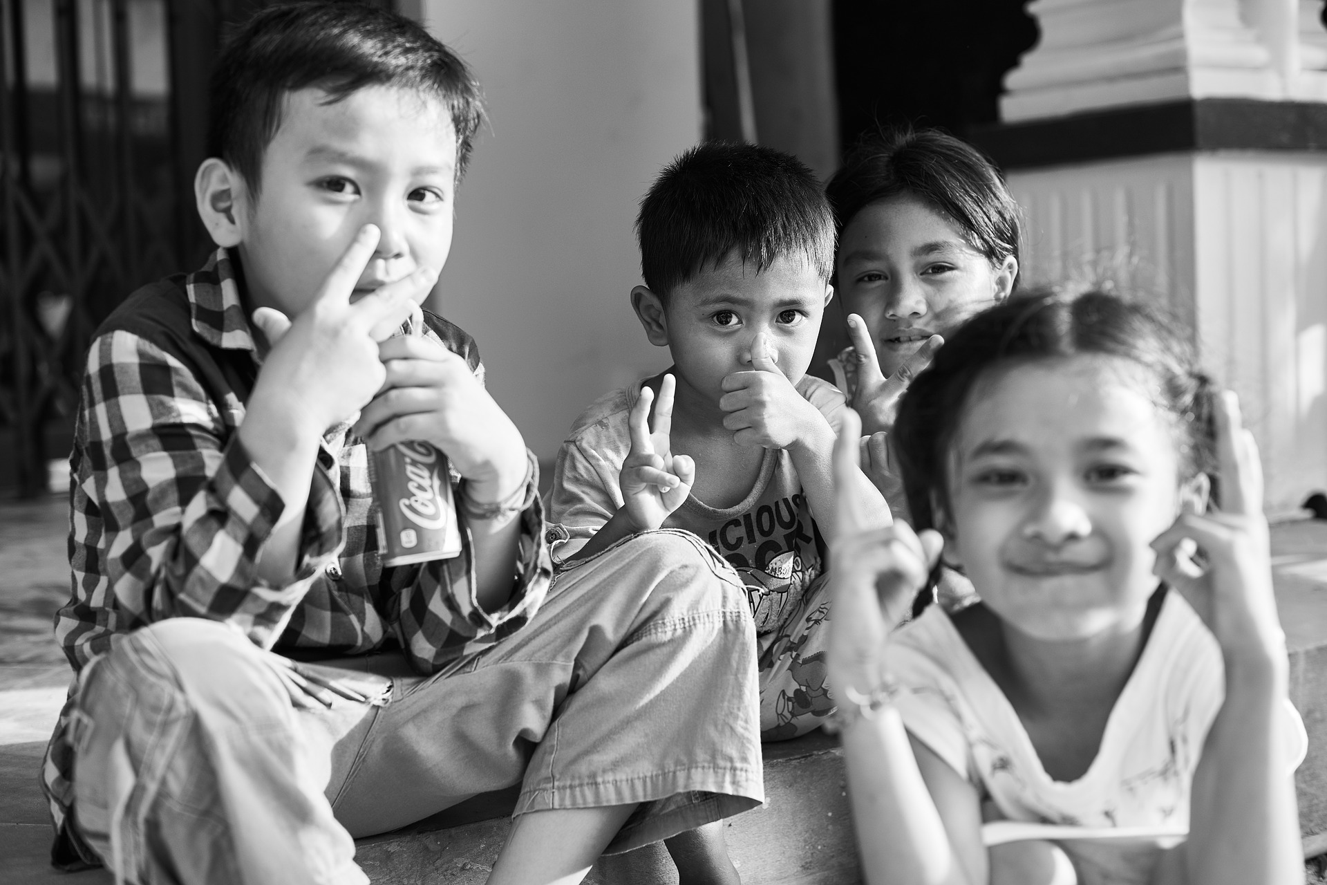 cambodia-3222522_1920.jpg