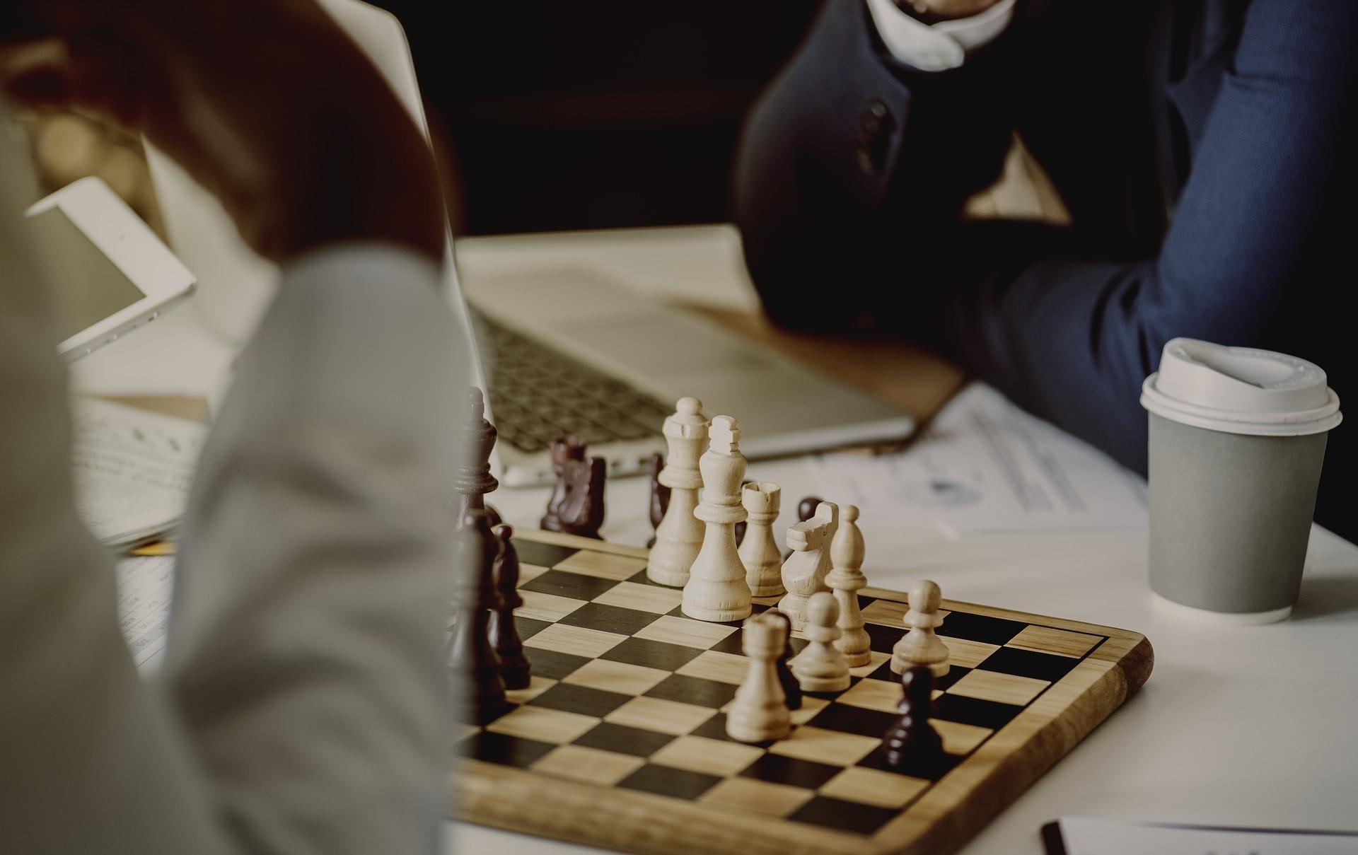 chess-3169976_1920.jpg