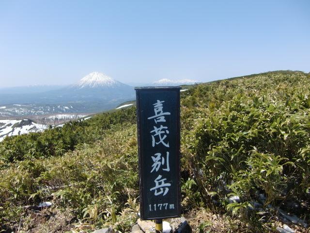 CIMG1498.jpg