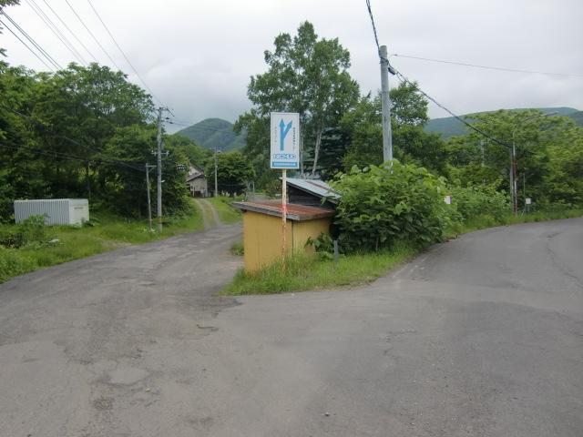 CIMG2228.jpg