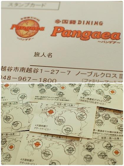 Collage_Fotor stampcard