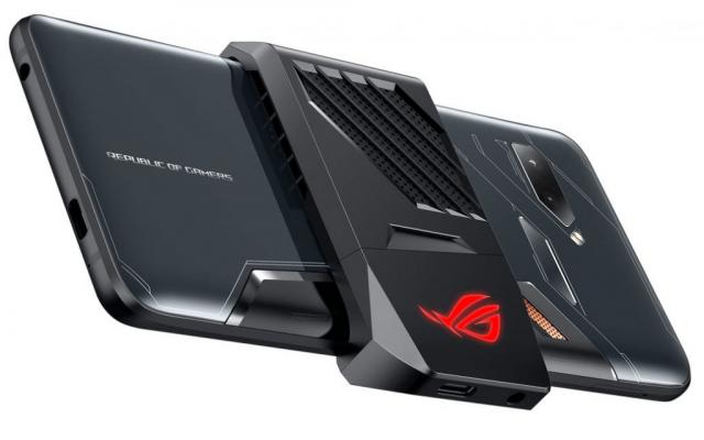 Asus-ROG-Phone-AeroActive-Cooler-photo-1.jpg