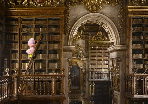 図書館4a