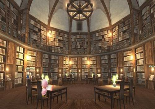 図書館5a