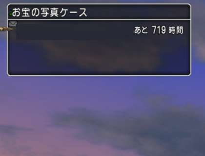 s_2018-4-7_No-06.png