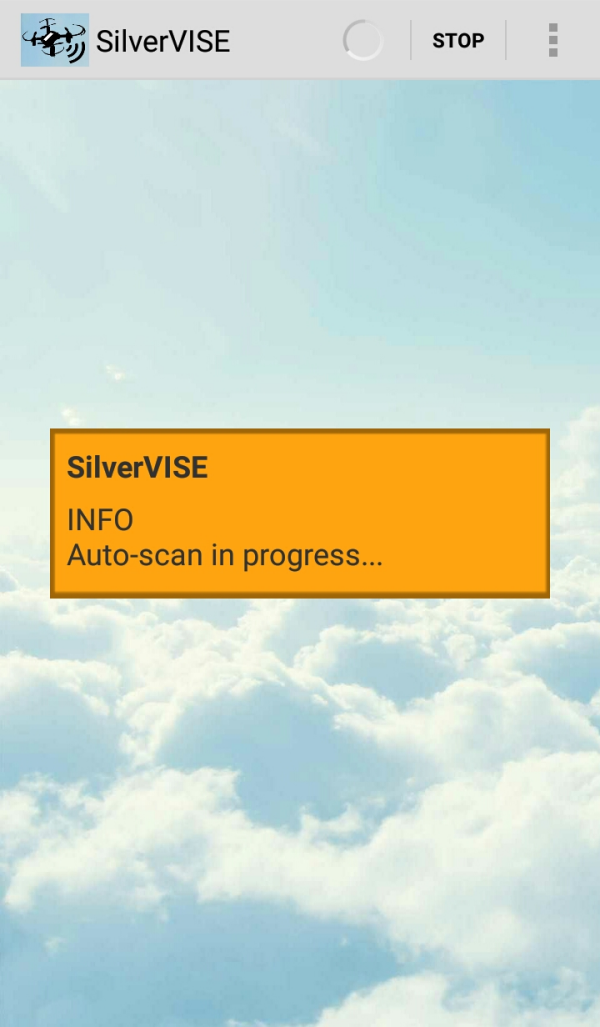 SilverVISE-01.png