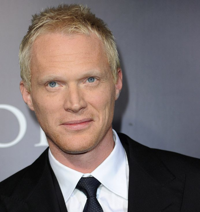Paul Bettany0