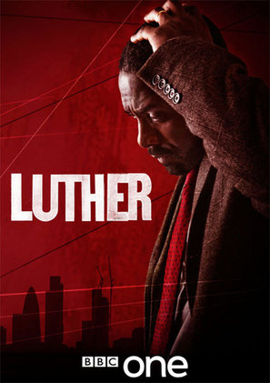 luther-british-movie-poster-md.jpg