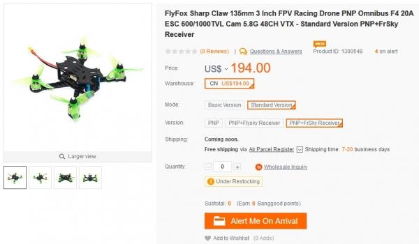 FlyfoxSharp135.jpg