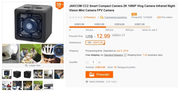 JAKCOMCC2Smart1299.jpg