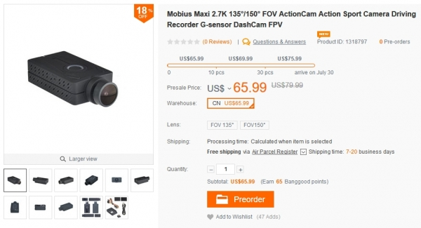 MobiusMaxiPre.jpg